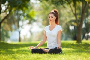 4-your-life Yoga