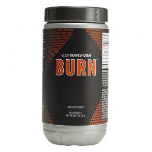 4Life Burn