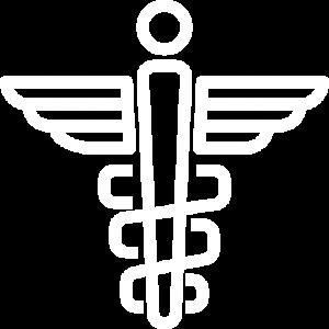 4Life medicine